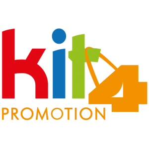 kit4promotion.it